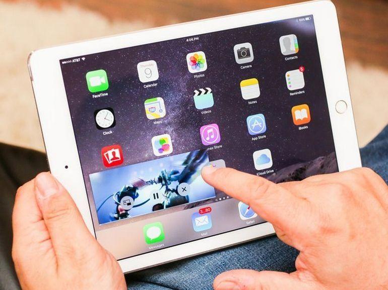 Apple préparerait un abonnement groupé façon Amazon Prime