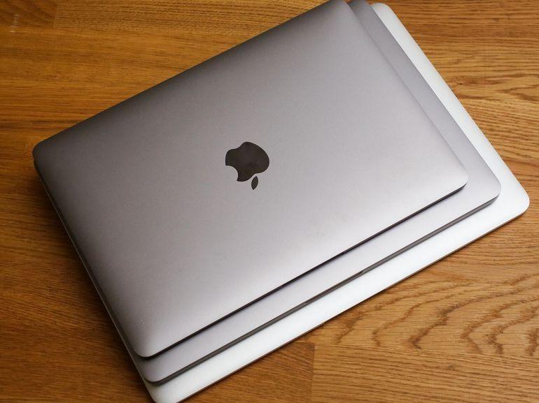 MacBook / MacBook Air 2018 : prix, date de sortie et nouveautés, à quoi faut-il s'attendre ?