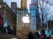 Apple WWDC 2018 : oubliez les gadgets, tout est une question de logiciels et de services