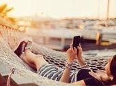 Départ en vacances : les applications indispensables à télécharger