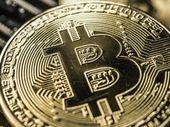 La consommation annuelle du Bitcoin serait supérieure à celle d'un pays comme la Suisse