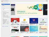 Chrome : Google limite l'installation des extensions à son Web Store