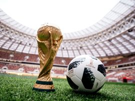 Comment regarder la coupe du monde 2018 ? Streaming live, VPN, chaînes de TV, bars, et en 4K ?