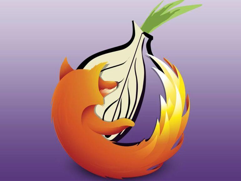 Tor va intégrer Firefox, et devrait disparaître en tant que navigateur indépendant