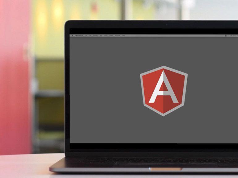 Bon plan : une formation Angular à 9,99€ pour apprendre à développer une première appli