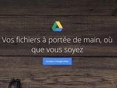 Google Drive : 5 trucs et astuces qui vont vous simplifier la vie