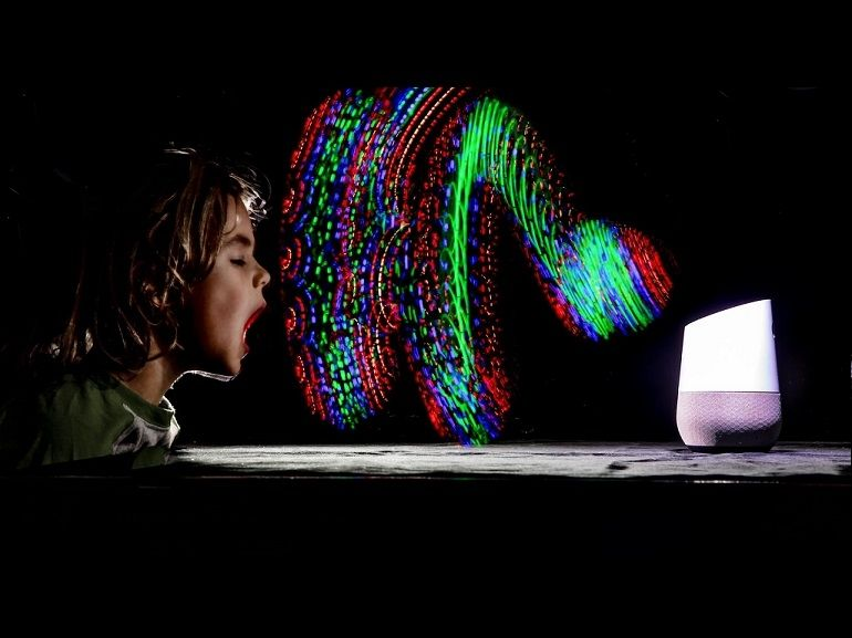 Première démonstration de Google Duplex : l'IA qui passe des coups de fil a votre place est effrayante de réalisme