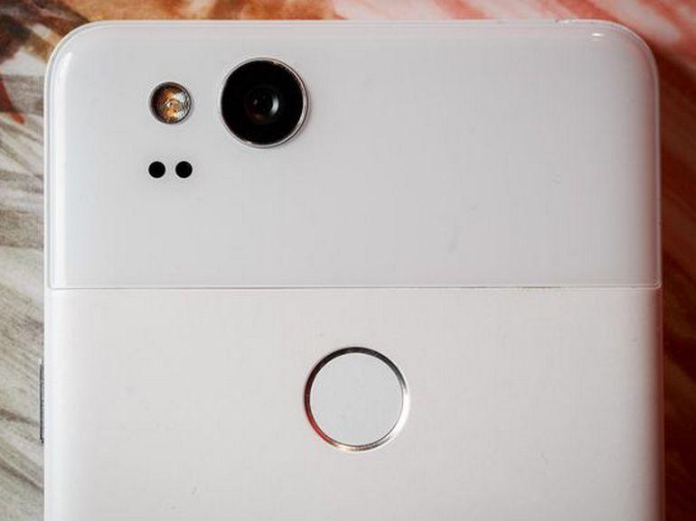 """Google Pixel 3 : une vidéo """"officielle"""" présente l'appareil"""