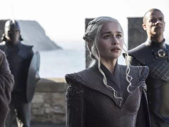 Game of Thrones saison 8 : date de sortie, acteurs et intrigue, on vous dit tout (sans spoiler)