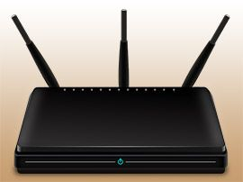 Les meilleurs routeurs Wifi et répéteurs de décembre 2019