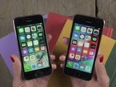 iOS 12 va bien rendre plus rapide votre iPhone 5s (et tous les vieux iPhone compatibles)