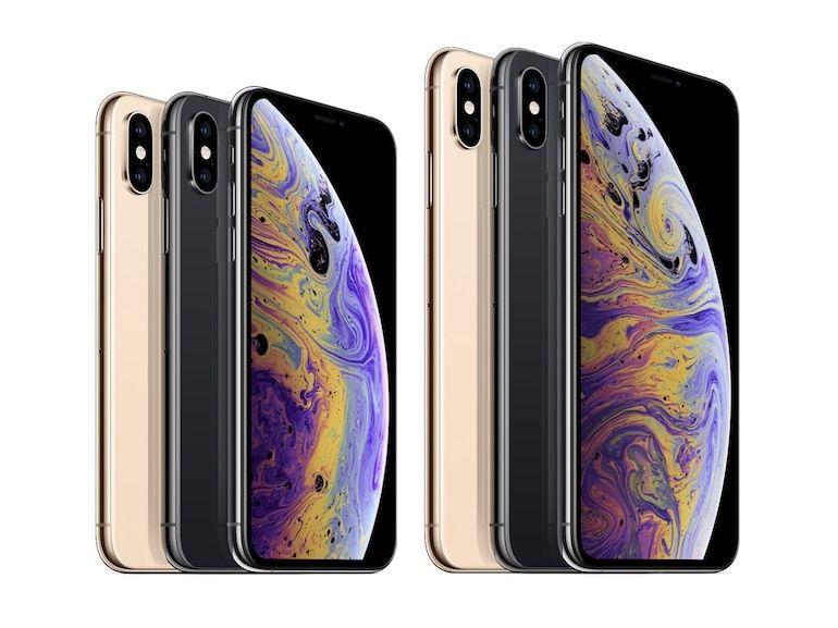 iPhone XS et XS Max : quel forfait choisir pour les acheter moins cher ?