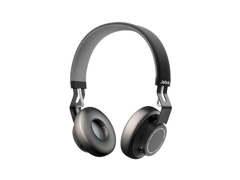 Test du Jabra Move Wireless, un casque Bluetooth de qualité à petit prix