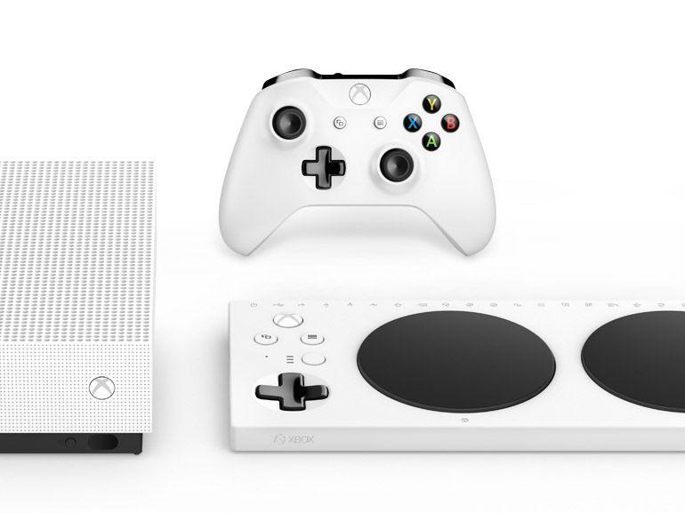 Les manettes Xbox bientôt utilisables avec Android et Fortnite