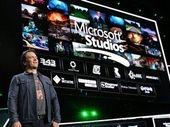 E3 2018 : Microsoft confirme une nouvelle Xbox et annonce Halo Infinite, Gears 5 et Fallout 76