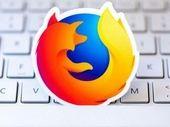 Firefox : un blocage plus strict du pistage publicitaire