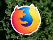 Mozilla Scout, un navigateur Internet contrôlé à la voix