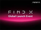 Comme Xiaomi, Oppo proposera bientôt ses smartphones en France