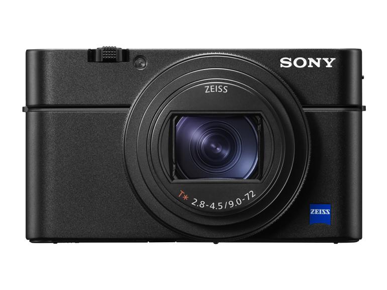 Test du Sony RX100 VI: son zoom lui va si bien