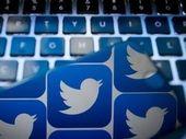 Twitter corrige un bug qui dévoilait les messages privés à des tiers