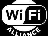 WPA3 : cette nouvelle sécurité des connexions Wi-Fi sera plus difficile à pirater