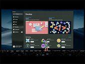 Office 365 pour Mac sera disponible au téléchargement dans le Mac App Store
