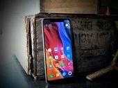 Prise en main - Xiaomi Mi 8 : le meilleur rival de l'iPhone X arrive en France