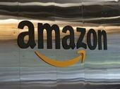Le Congrès demande à Amazon de cesser de vendre des livres et produits néo-nazis