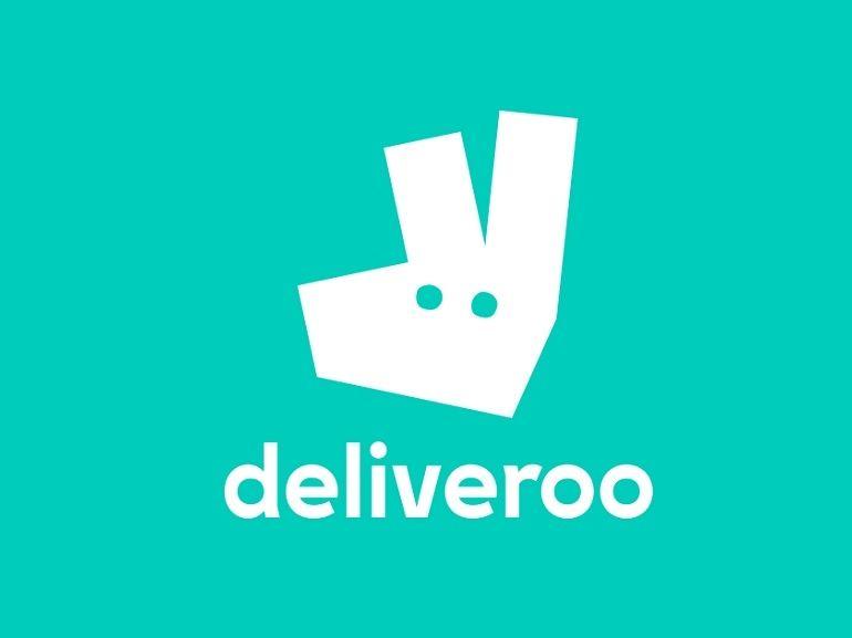 Amazon investit dans Deliveroo