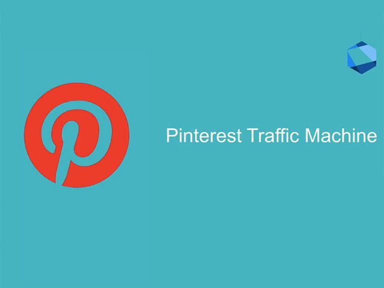 Bon plan : des milliers de visiteurs sur votre Pinterest grâce à cette formation à 10,99€