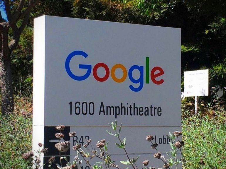 Gmail : Google s'explique sur la controverse des applications tierces