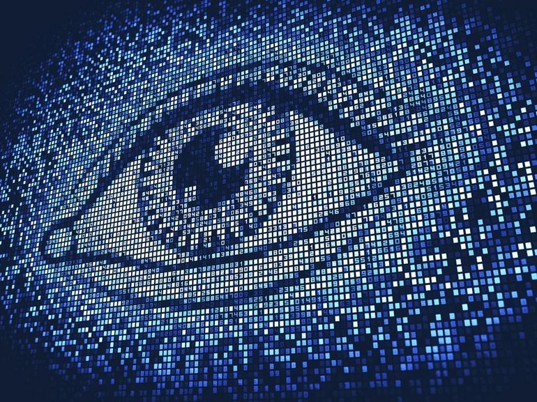 Cette intelligence artificielle peut prédire votre personnalité en scannant vos yeux