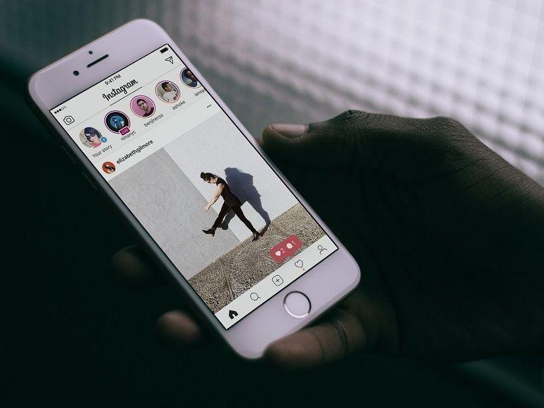Mannequins, chanteurs, hipsters... comment Instagram est devenu le temple des influenceurs ?