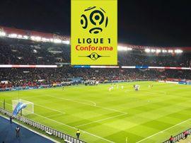 Football : qui est Mediapro, quels sont ses plans pour diffuser la Ligue 1 sur la chaîne Téléfoot ?