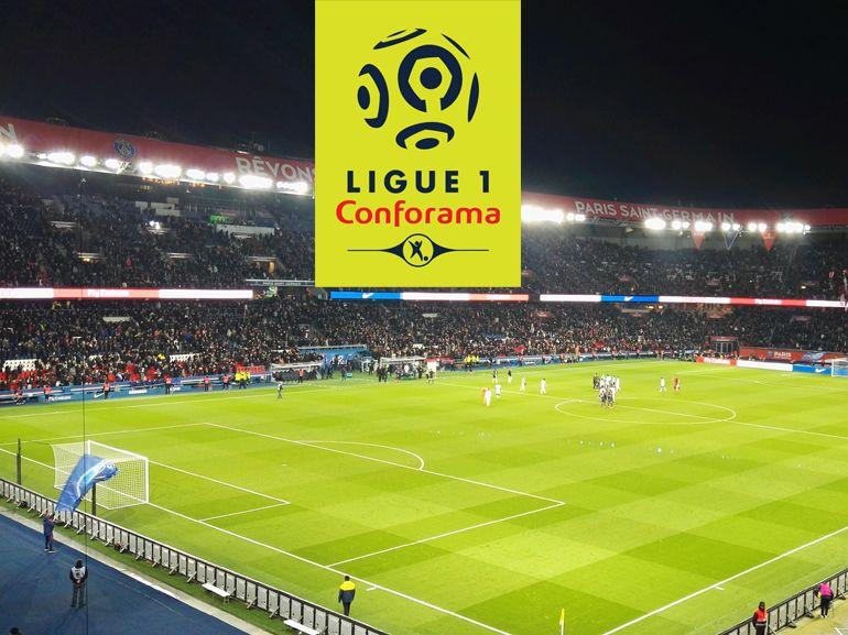 Football : que va-t-il se passer quand MediaPro aura la Ligue 1 ?