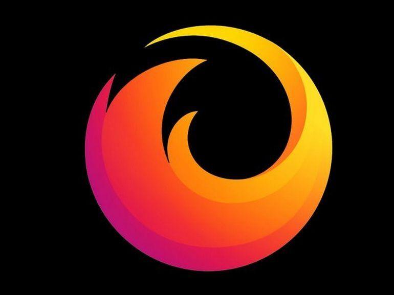 Firefox va encore changer d'icône et demande l'avis de ses utilisateurs