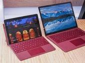 Microsoft Surface : quel modèle acheter et quelles sont les meilleures alternatives ?
