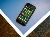 Motorola Moto G6 : difficile de faire mieux à ce prix