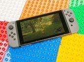 Microsoft xCloud : la plateforme de cloud gaming n'arrivera pas de si tôt sur une console Nintendo