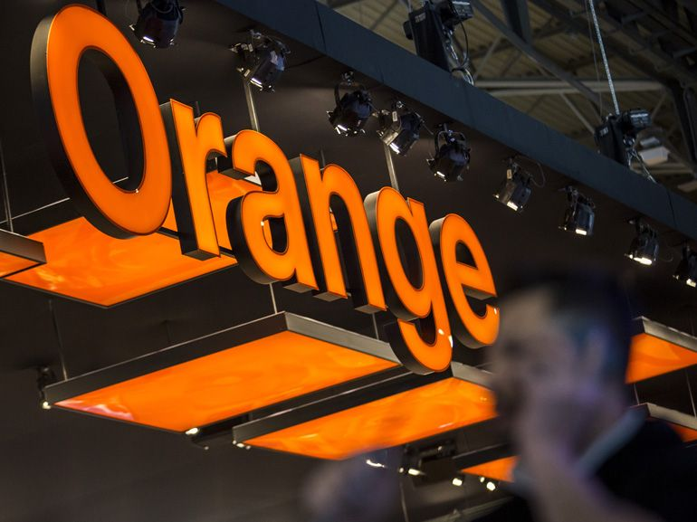 Enchères 5G : Orange se positionne sur 50 MHz de fréquences, le maximum possible