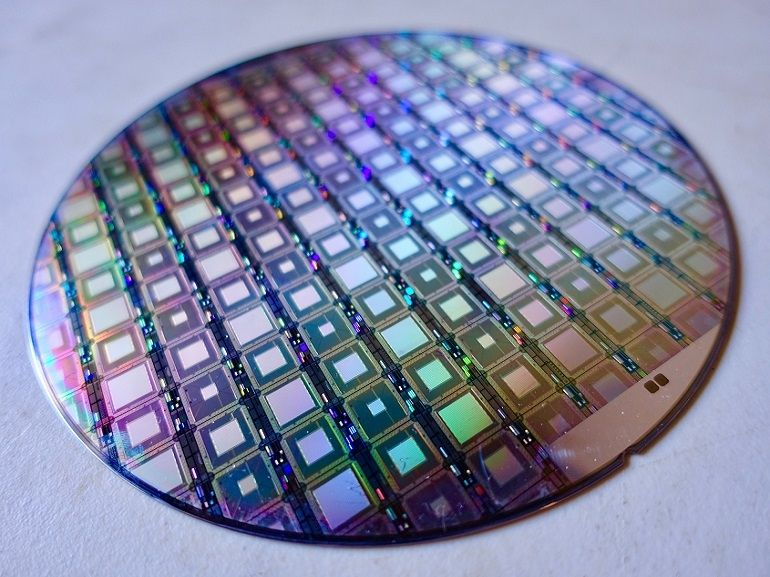 Comment l'ordinateur quantique va révolutionner l'IA, l'informatique et l'industrie
