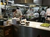 Restaurants : vous pouvez consulter les contrôles sanitaires en ligne