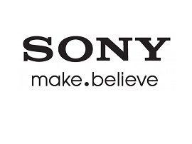 """Sony publie le film """"Khali the killer"""" par erreur sur YouTube"""