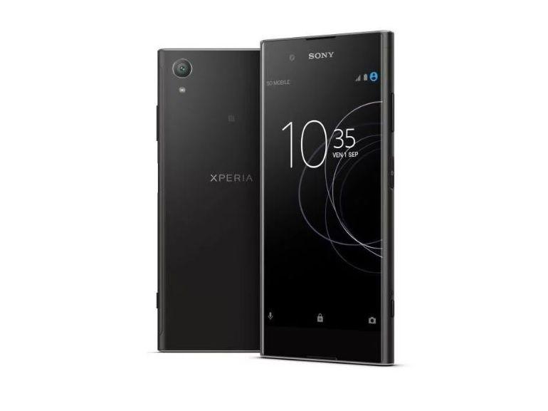 Bon plan : Sony XA1 Plus à 199€ au lieu de 329€