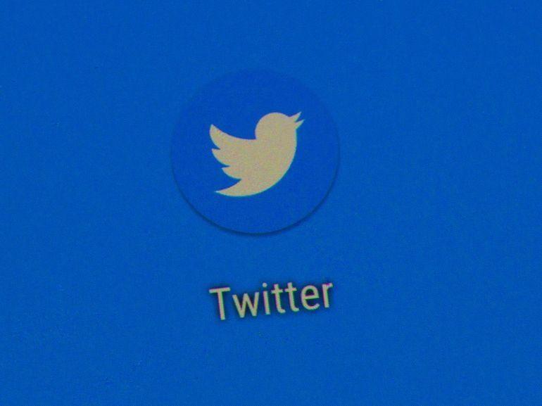 Twitter : voilà pourquoi vous allez peut-être bientôt perdre des abonnés
