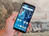 Test - Xiaomi Mi A2 : le Redmi Note 5 avec Android One