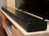 Test LG SK10Y : une barre de son Dolby Atmos honnête