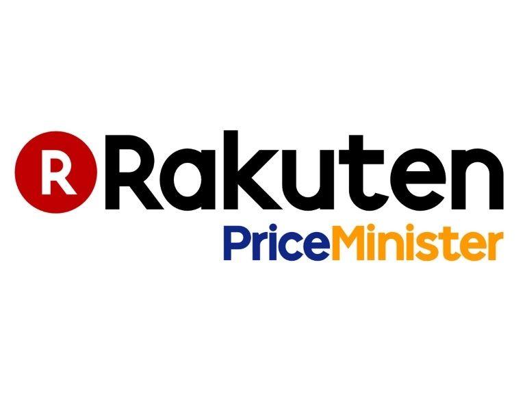 Rakuten PriceMinister : 10% à 30% remboursés sur tout le site