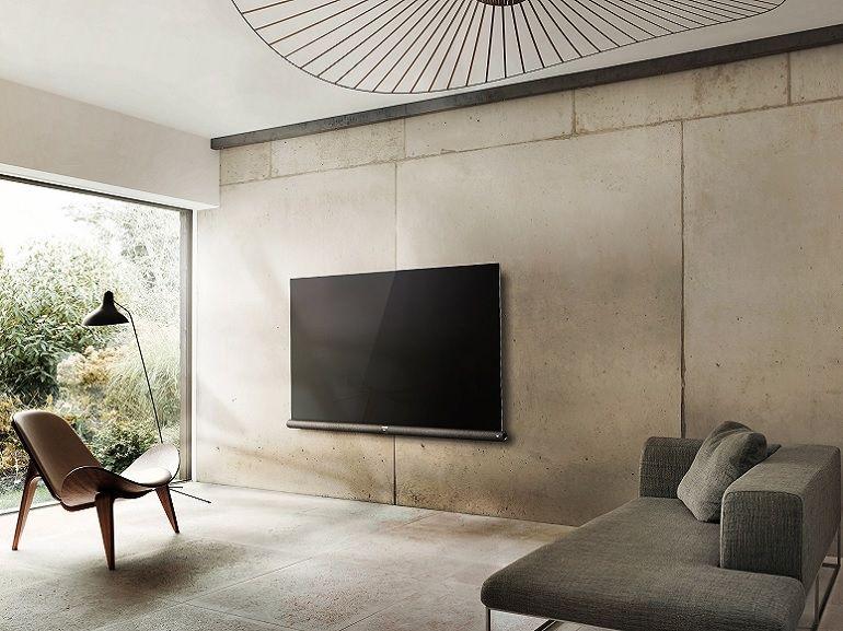 IFA 2018 : deux téléviseurs 4K à très bon prix chez TCL