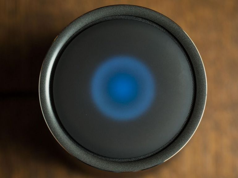 Amazon et Microsoft unissent leurs assistants Alexa et Cortana